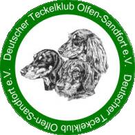 Deutscher Teckelklub Olfen-Sandfort e.V.